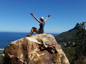 destino seguro, Finestrat, Alicante, vacaciones, Covid-free, relax, montaña